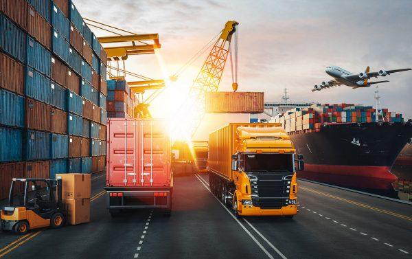 Come si calcola il peso tassabile per il trasporto marittimo, terrestre ed aereo - Speedy Service Lecco