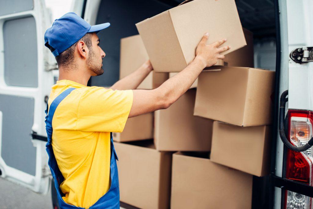 trasporti logistica traslochi facchinaggio sgomberi lecco