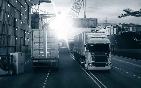 trasporti logistica traslochi facchinaggio sgomberi noleggio furgoni elevatori lecco