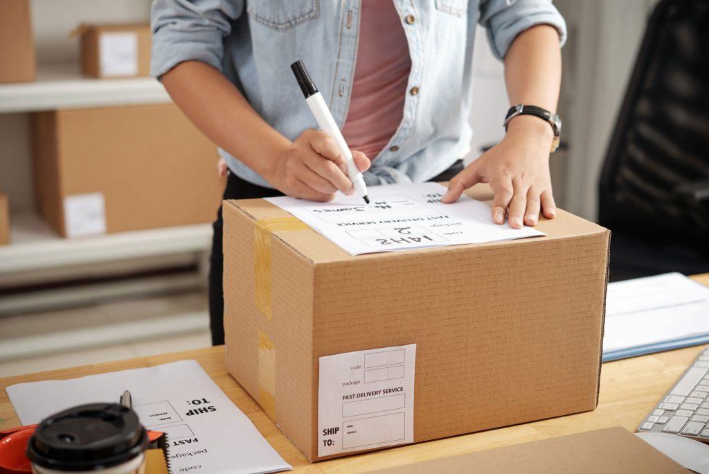 trasporti logistica traslochi facchinaggio sgomberi gestione magazzino lecco