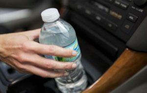 viaggi-in-auto-quanta-acqua